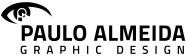Paulo Almeida Logo