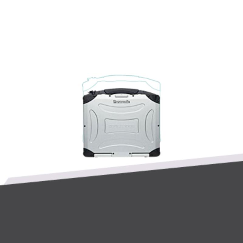 panasonic-hi-fi-case