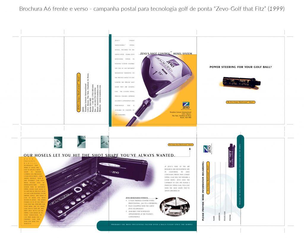 brochura-A6-campanha-postal-golf-that-fitz