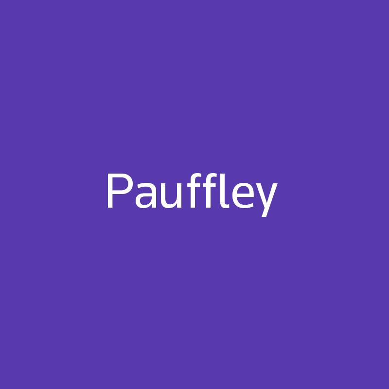 pauffley