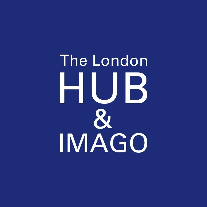 The London Hub & Imago