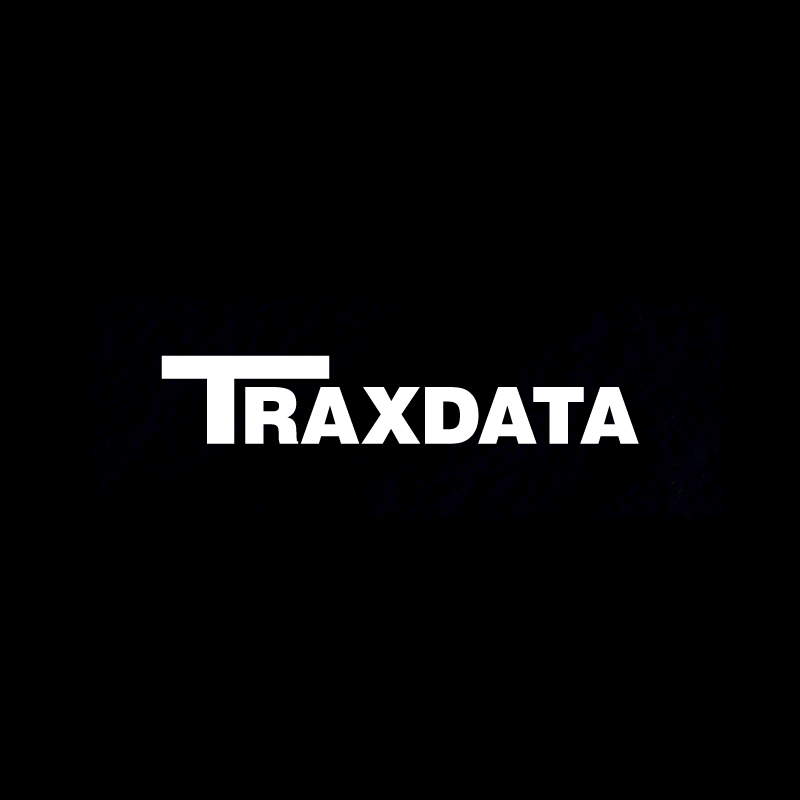 traxdata-featured-image
