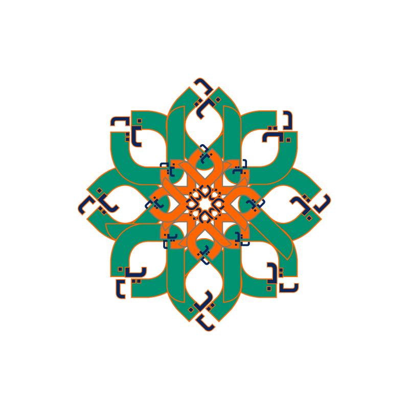 tasmeem-medallion