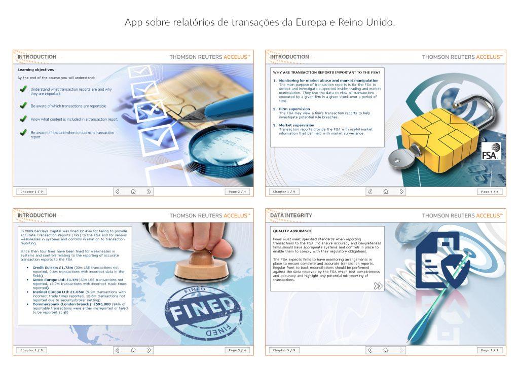 relatórios-transações-europeias-reino-unido-thomson-reuters